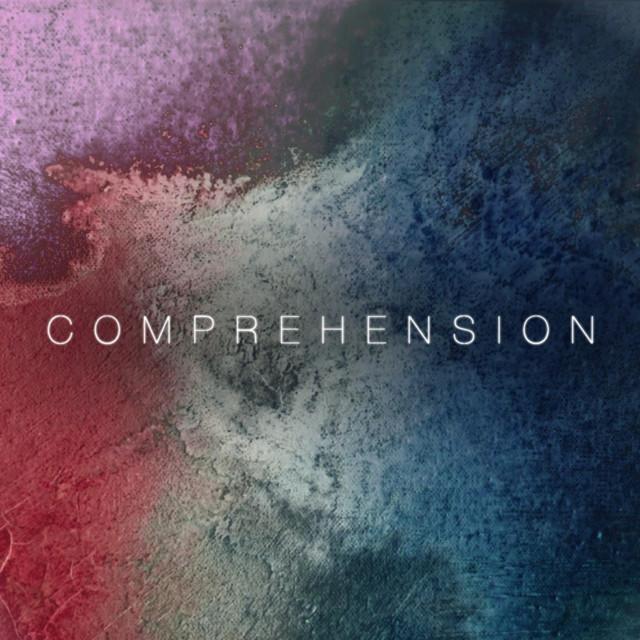 NOARU – Comprehension
