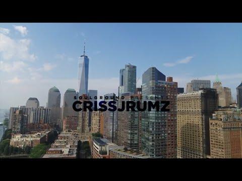 Criss Jrumz – Stay Shining