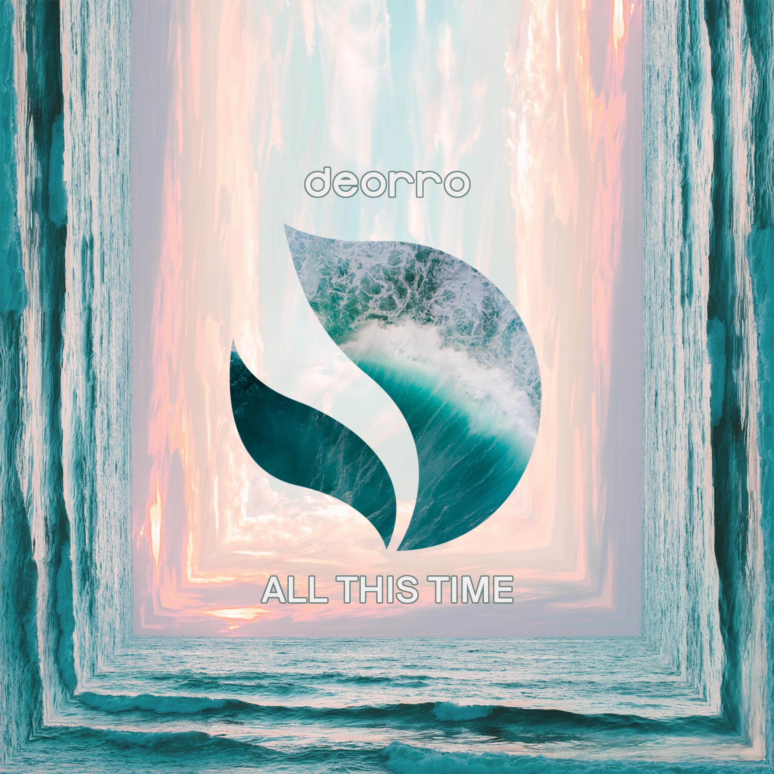 Deorro – All This Time