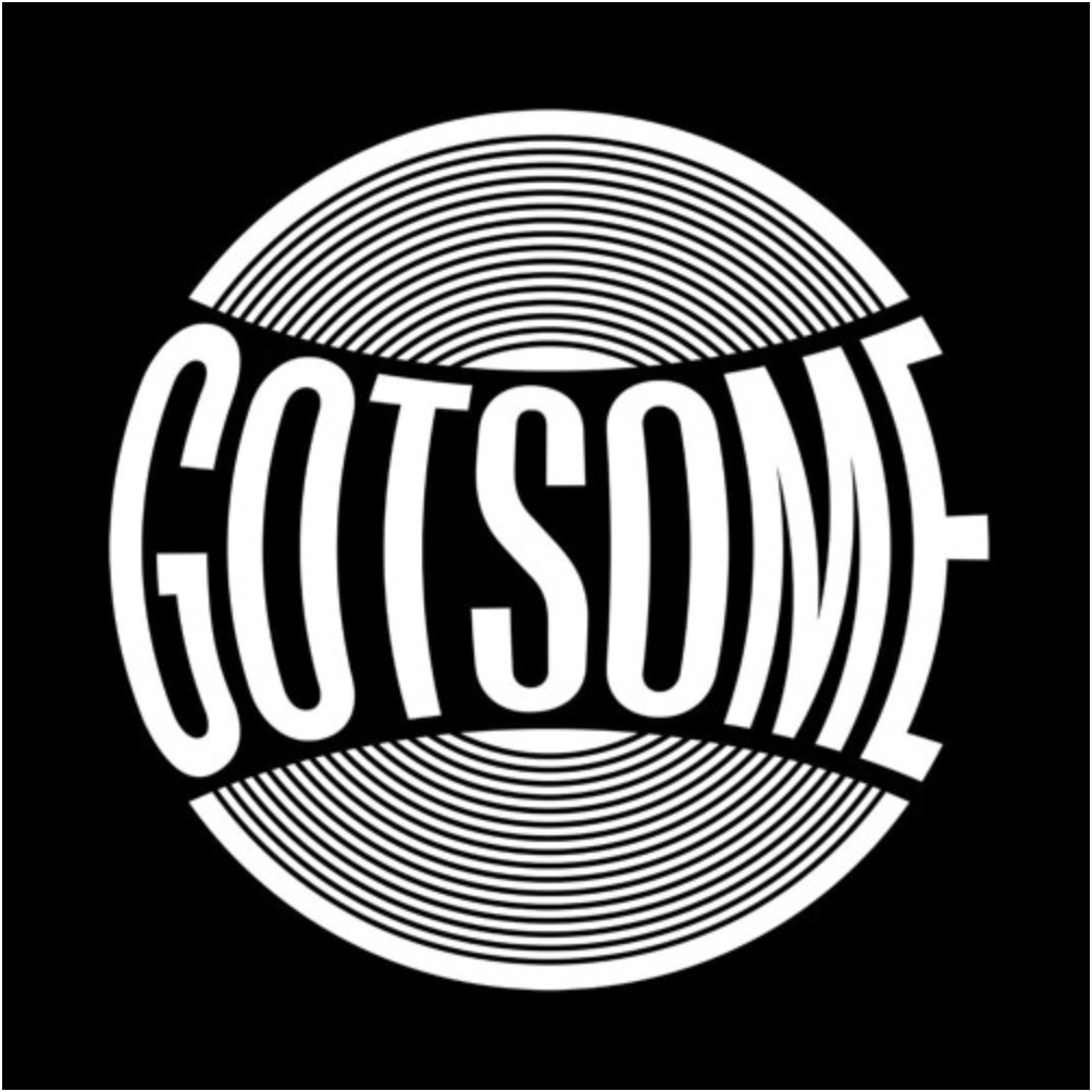 GotSome featuring Roxanne Shante – Plastic On Acid