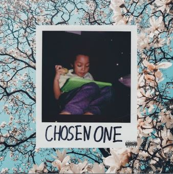 L.A.N.C.E – Chosen One (Prod by Lavish Jax)
