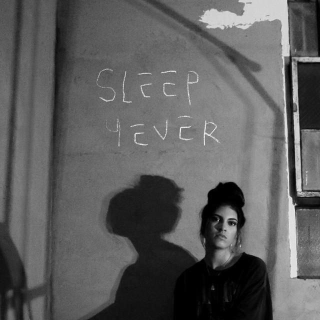 Maggie Andrew – Sleep 4Ever