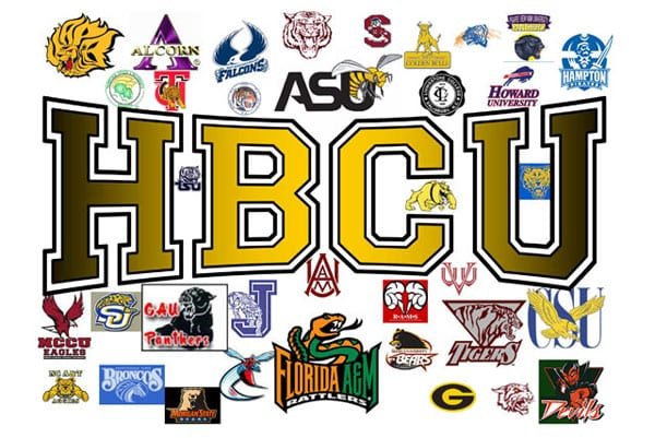 Fashion With Meaning Part II: HBCU T-Shirts