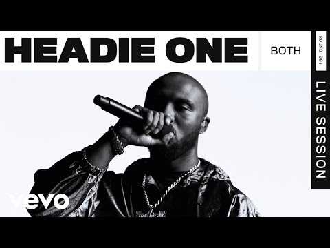 Headie One – Both