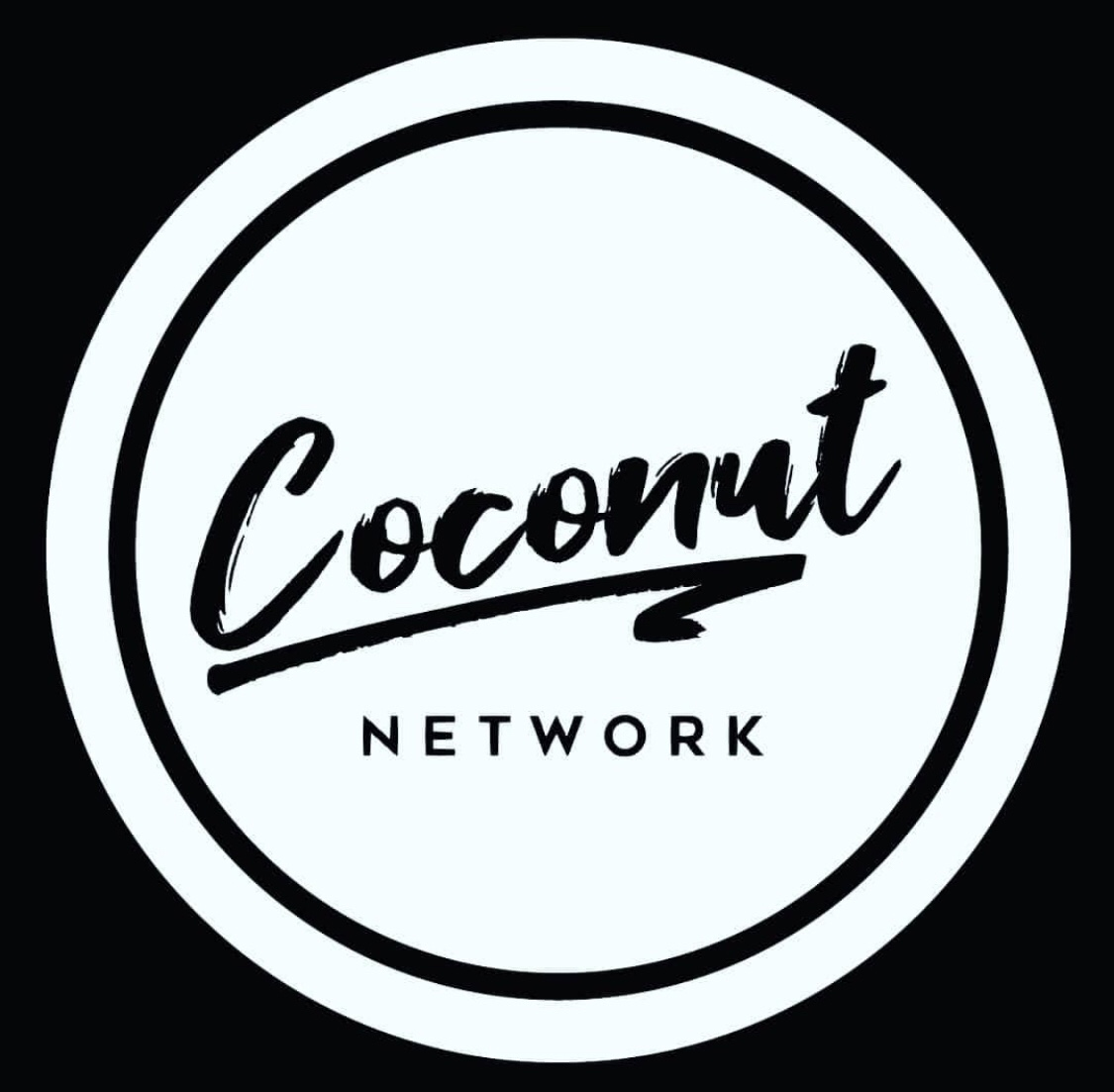 CEO of Coconut Network Records Mikhael Bashkinov talks his label, inspiration, and whats next!