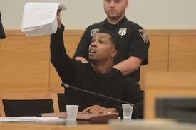 Sebastian Telfair Sentenced to 3 1/2 Years