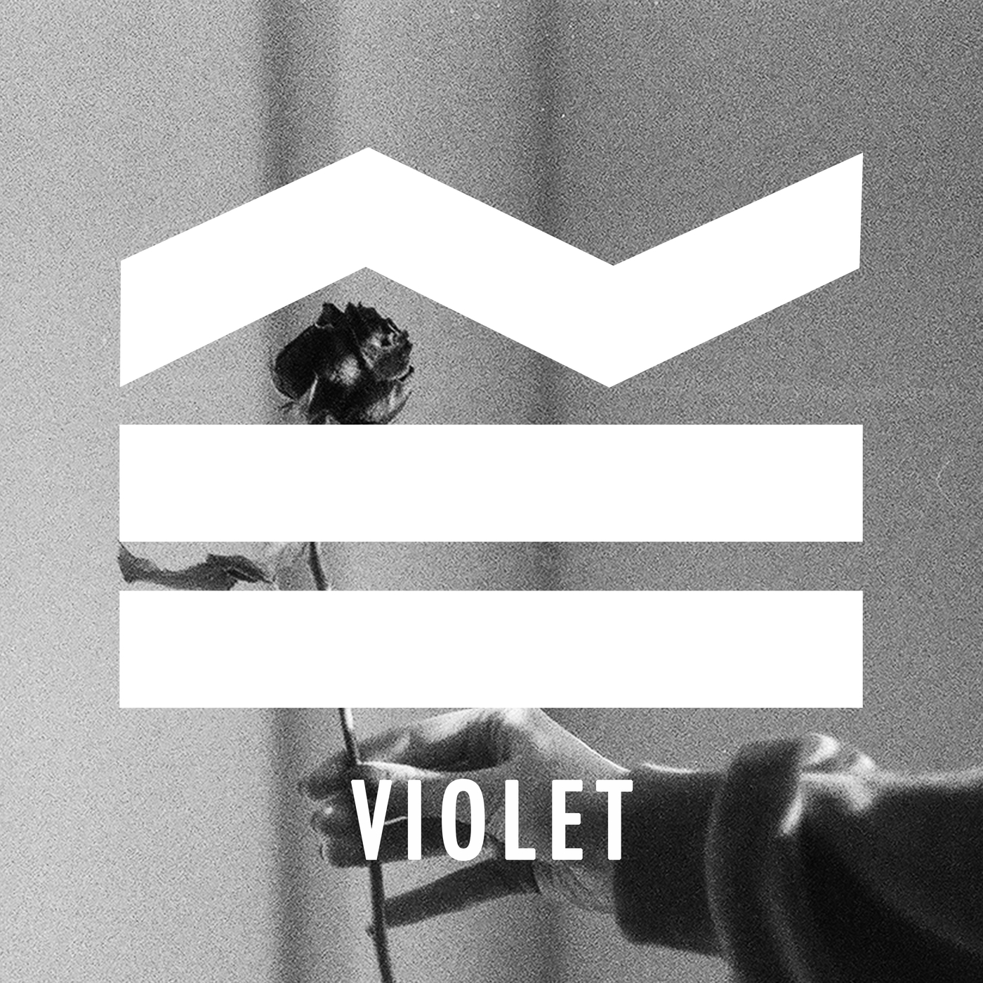 Sea Girls – Violet