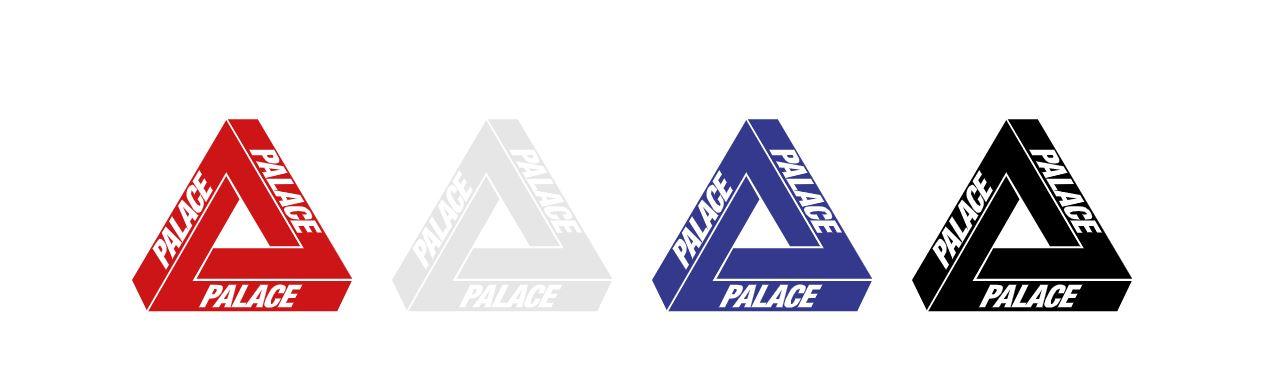 International Fresh: Palace