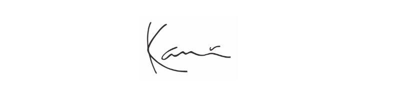 Hip-Hop, Fashion, & Positivity: Karl Kani
