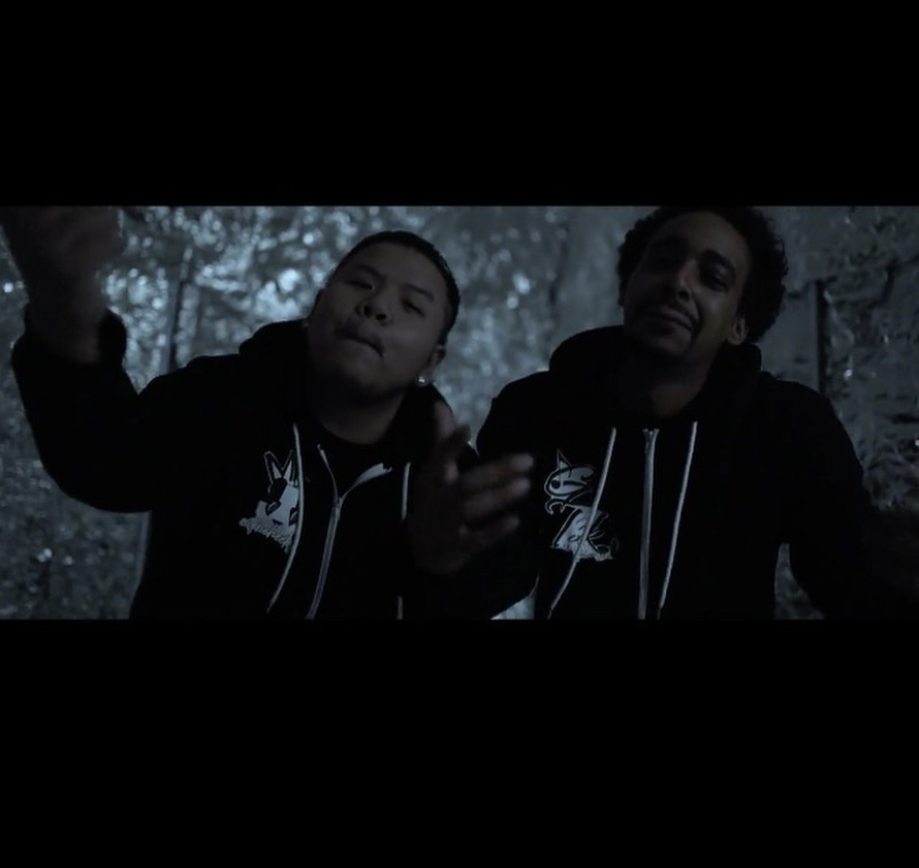 G-T3K featuring MfnCheeks – Petty (Remix) Official Video
