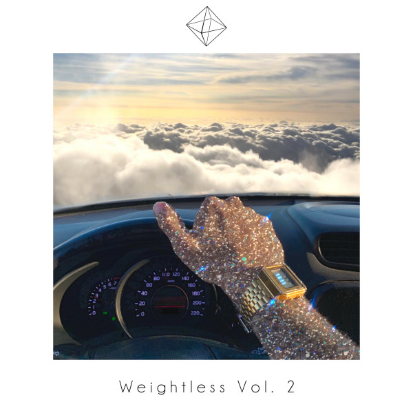Vaski – Midnight Air