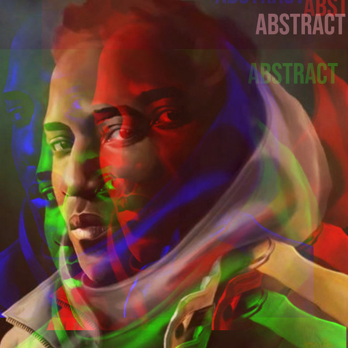 Neak and Since9ine6ix – Abstract