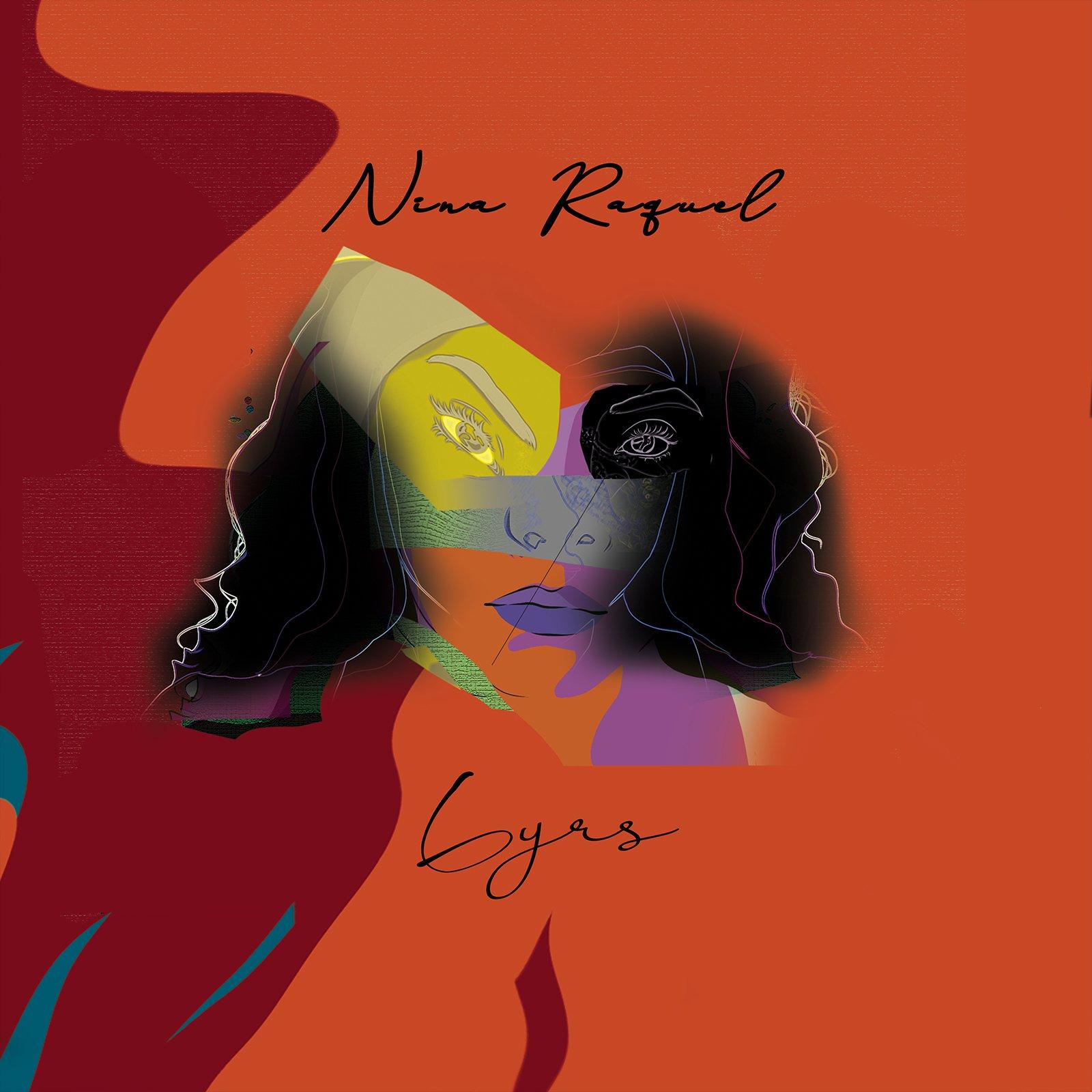 Nina Raquel – 6yrs
