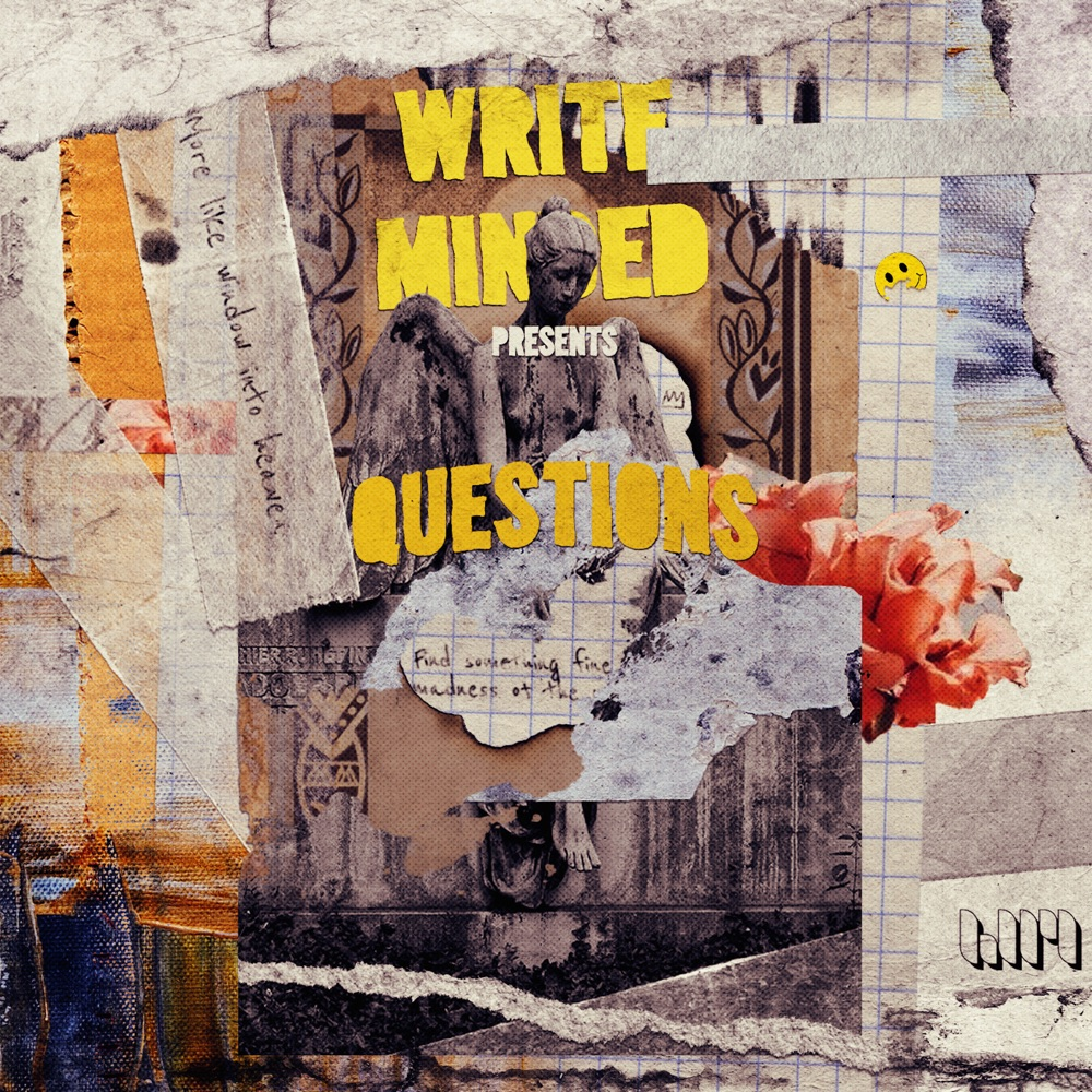 Write Minded – Questions