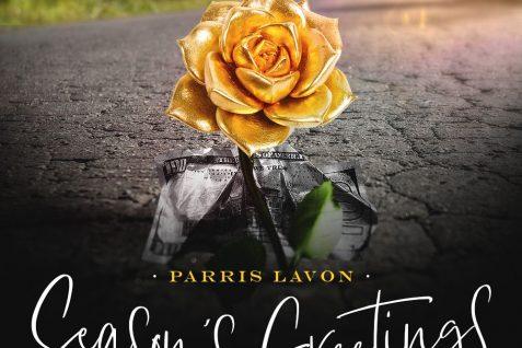 Parris LaVon – Threat