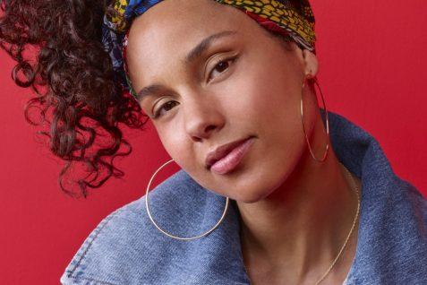 Nickelodeon Reviving Nick News, Alicia Keys set to Host