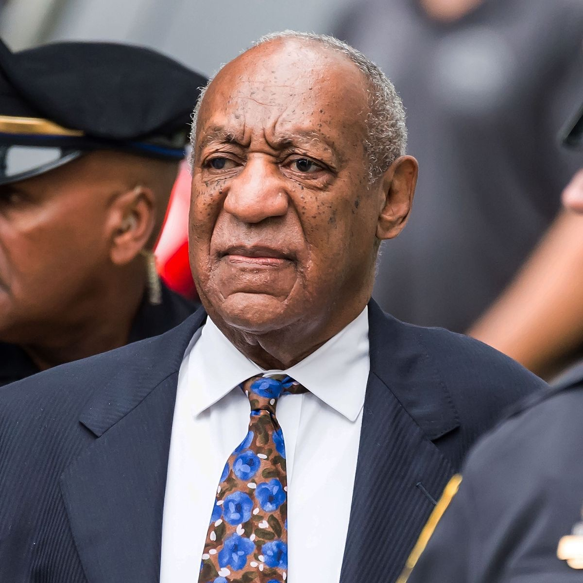 Bill Cosby Receives Appeal for Sexual Assault Conviction