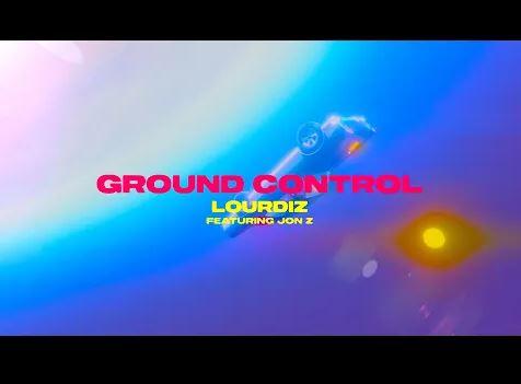 Lourdiz Featuring Jon Z – Ground Control (Video)