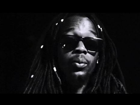 Mike G x Gamo x Ash Riser – Overdrive (Music Video)