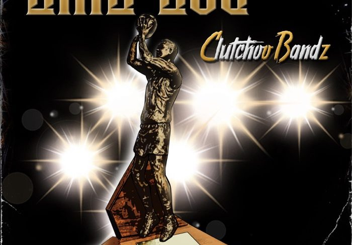 ClutchooBandz – Like Lou
