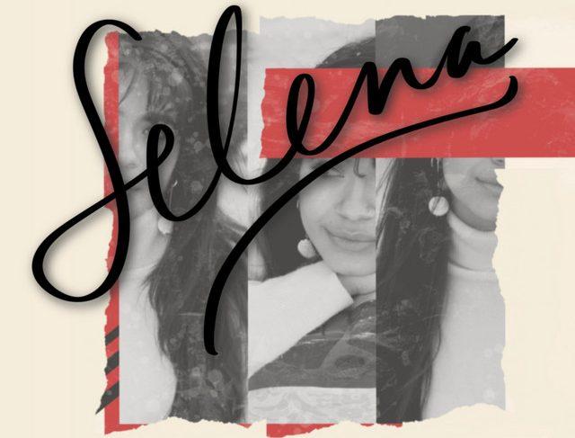 Don Ryvcko – Selena