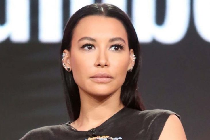 'Glee' Star Naya Rivera Dead at 33