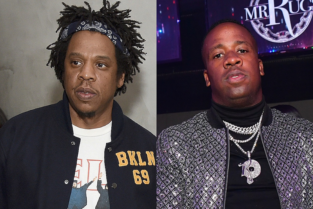 Medical Experts Hired by JAY-Z, Yo Gotti, Team Roc Reveal Mississippi Prison Serve Food With Rat Feces Among Other Cruel Conditions