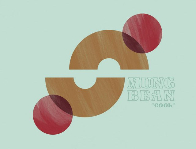 Mungbean – cool