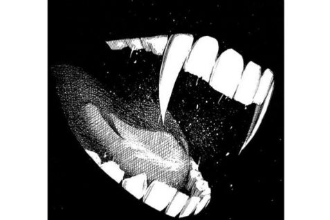 MKHL featuring William Willson – Madness