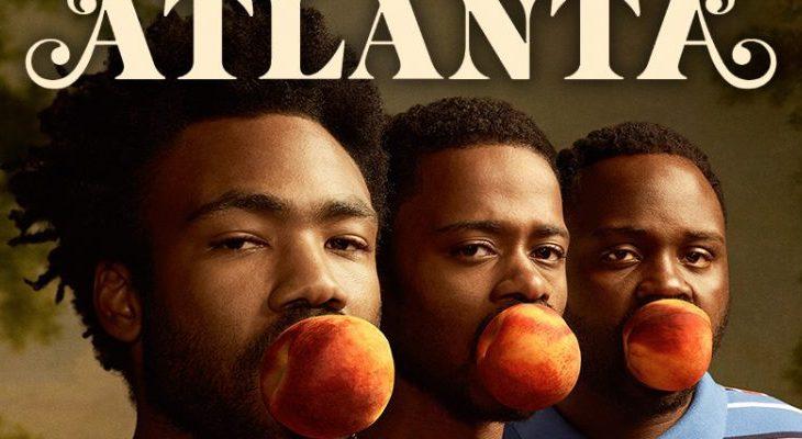 Seasons 3 and 4 of 'Atlanta' to be Filmed in 2021