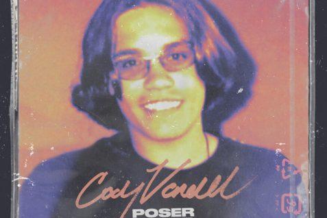 Cody Vondell – Poser