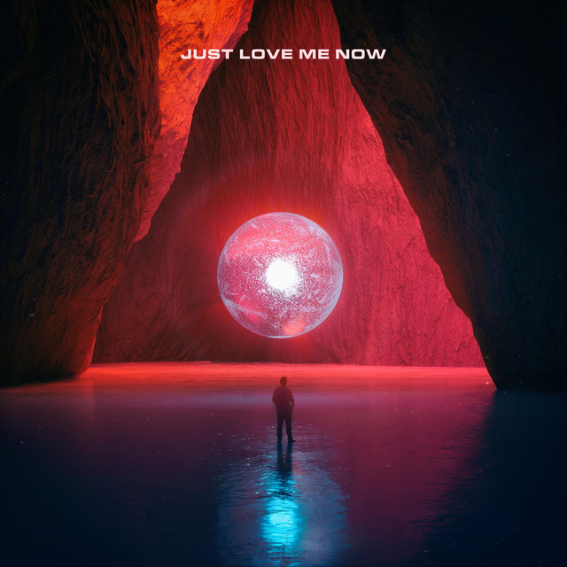 Youknowlando – Just Love Me Now