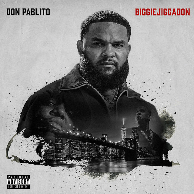 Don Pablito – 60K in the Bank