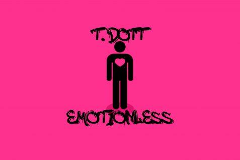 T.Dott – Emotionless