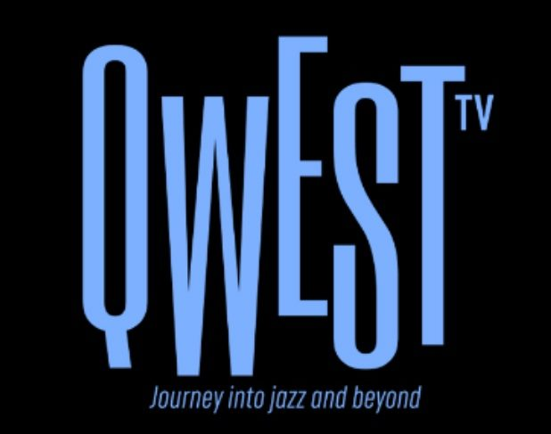 Quincy Jones' QWEST TV announces virtual press conference, November 3