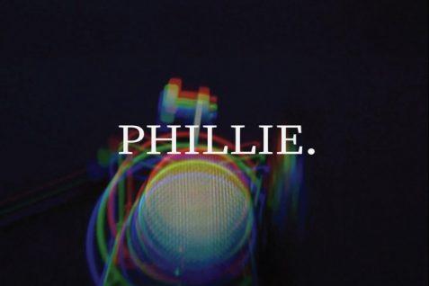 Amïn – Phillie.