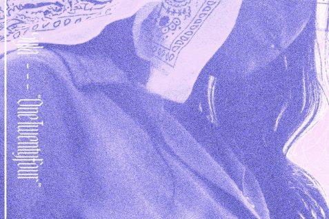Syla – OneTwentyFour