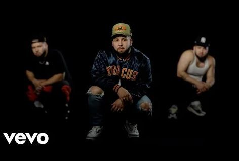 Andy Mineo – Herman Miller