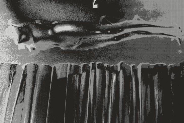 Tekh Togo – 2nd Date