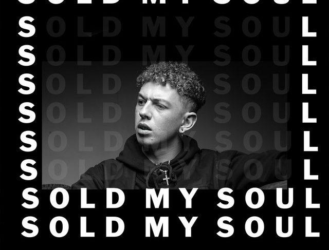Reuben Hester – Sold My Soul