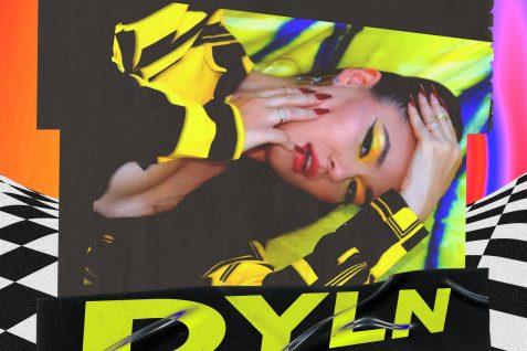 DYLN – Box