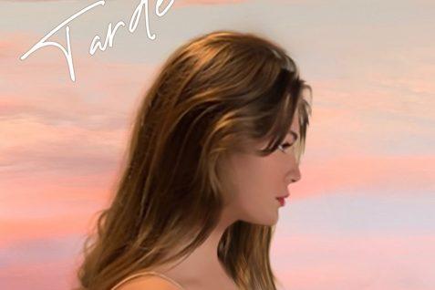 Julie Tuzet – Tarde