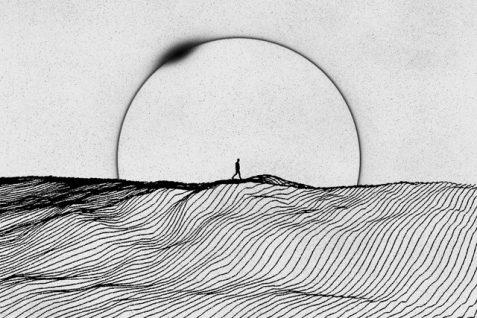 Karma Fields x Shey Baba – Dreams