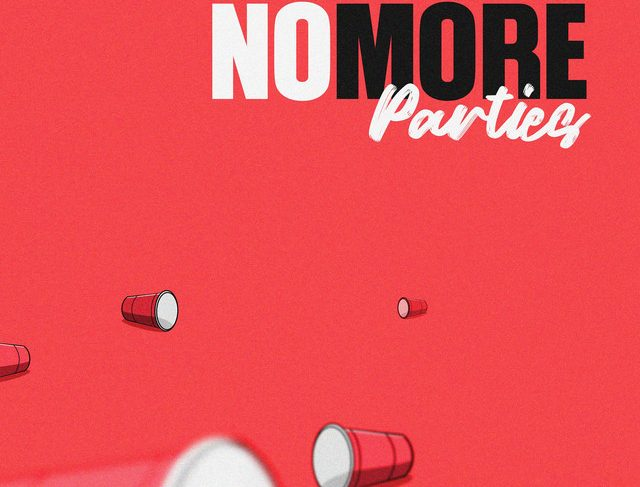 Coi Leray – No More Parties