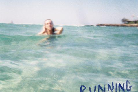 Future Jr. – Running Away