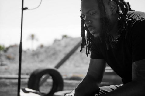 Interview: MATTHEW WILEY talks Career, Michigan Influence, Artistry, and What's to Come