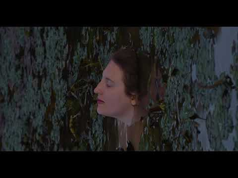 Olive Louise – Nothing's The Same