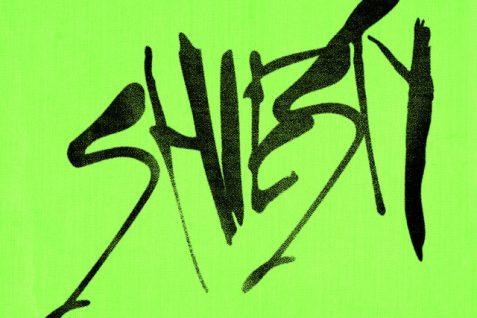 Guwop Reign – Shiesty