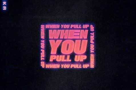 Shakka – When You Pull Up
