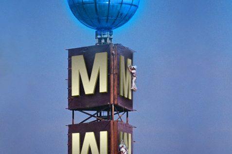 MATTHEW WILEY – Michigan
